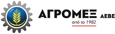 agromex.gr