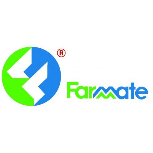 FARMATE
