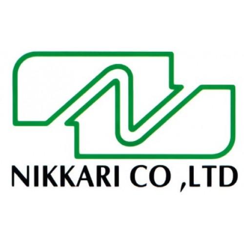 NIKKARI CO ,LTD