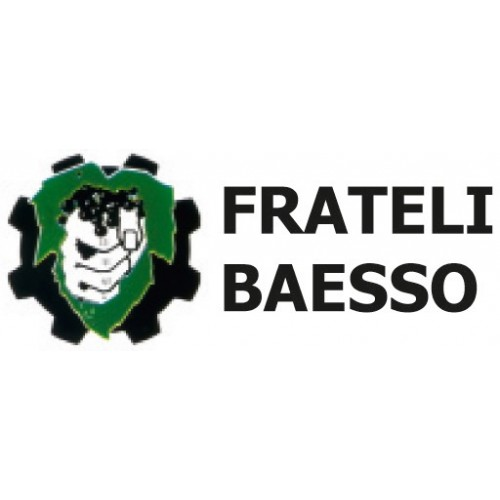 FRATELLI BAESSO